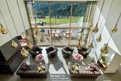 Hotel-Mezd¼3331
