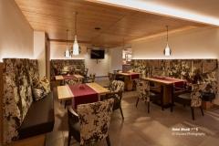 Hotel-Mezd¼3358