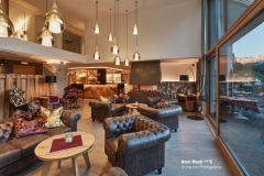 Hotel-Mezd¼3382