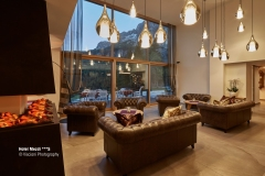 Hotel-Mezd¼3396