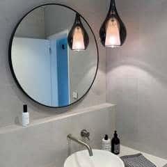 zoe-vanity-light