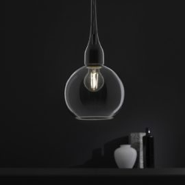 300g.lamp.suspension.lighting.blownglass.light.