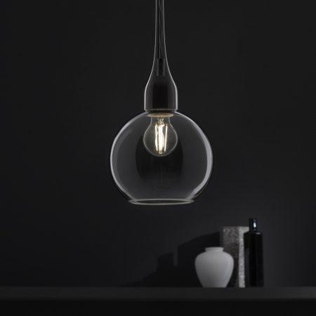 300g.lamp.suspension.lighting.blownglass.light.