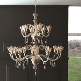 Anastasia_1154.8L_CANGINIETUCCI.BLOWNGLASS.CHANDELIER.LIGHT