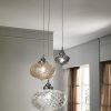 Arabesque.Canginietucci.design.blown.glass.living.design.madeinitaly