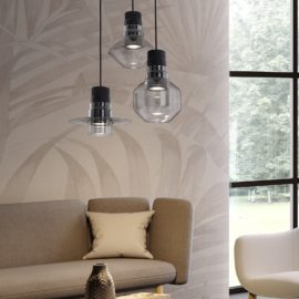 Auf.design.led.blown.glass.made.in.italy