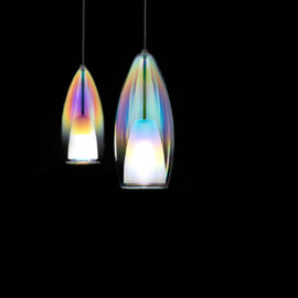 Cangini_e_Tucci.flute.blown.glass.living.lamp.design.wal.ceiling.light.3