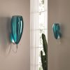 Cangini_e_Tucci.flute.blown.glass.living.lamp.design.wall.ceiling.light.1.metallic (2)