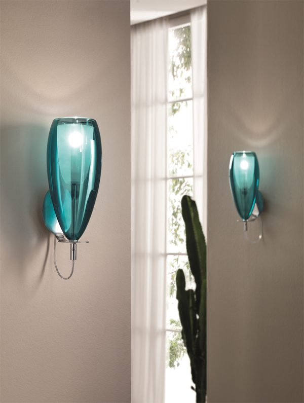 Cangini_e_Tucci.flute.blown.glass.living.lamp.design.wall.ceiling.light.2.metallic (2)