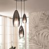 Cangini_e_Tucci.flute.blown.glass.living.lamp.design.wall.ceiling.light.4