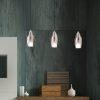 Cangini_e_Tucci.flute.blown.glass.living.lamp.design.wall.ceiling.track.light (2)