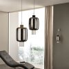 Dolium.CanginieTucci.Blown.glass.Made.in.Italy.Suspension.Lamp