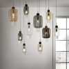 Dolium.CanginieTucci.Blown.Glass.Made.in.Italy.Suspension.Lamp15