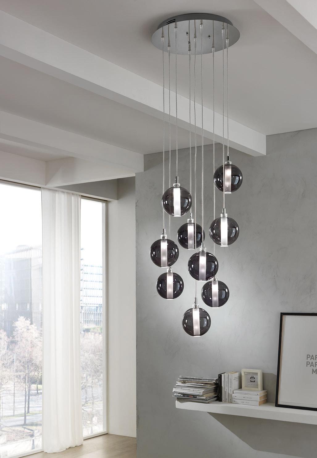 Il Migliore Eclisse Lampada Foto Di Lampada Design