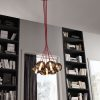 ECLISSE.canginietucci.madeinitaly.design.blownglass.lamp.suspension