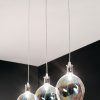 CanginieTucci.803.reception.lamp.design.Blownglass.vetrosoffiato.Suspension.lamp