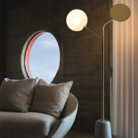 Inti_1460.2L.floorlamp.CanginieTucci.design.blownglass