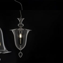 LANTERNA.canginietucci.design.lamp.lighting.blownglass