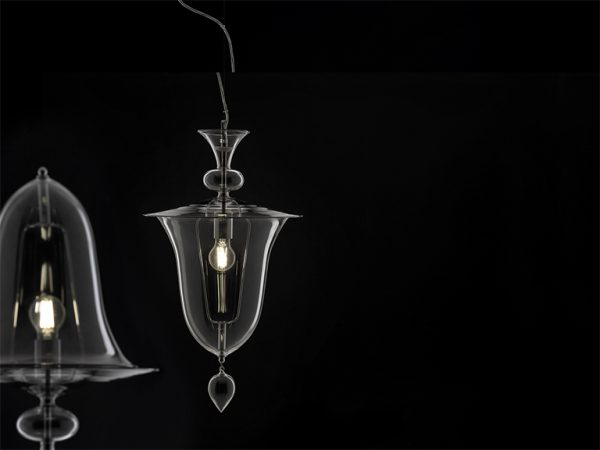 LANTERNA.canginietucci.design.lamp.lighting.blownglass