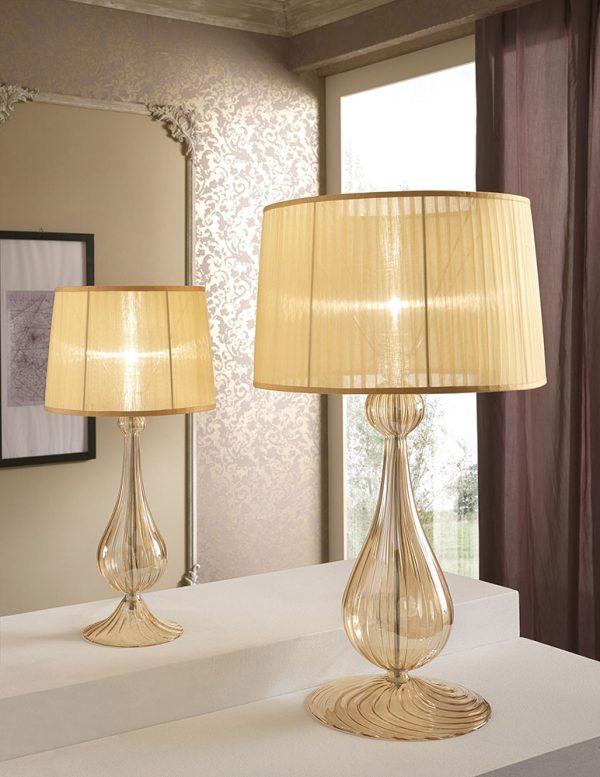 Lamp.blownglass.canginietucci.art