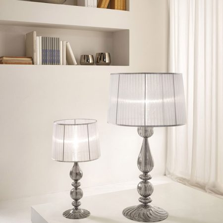 Lamp.blownglass.canginietucci.design
