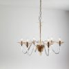 lolita.canginietucci.chandelier.made.in.itali.blownglass.1