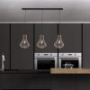 Luc.CanginieTucci.Blown.Glass.made.in.italy.design.suspension.lamp.kitchen