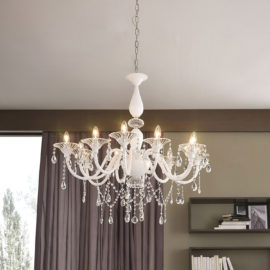 Maximilian.canginietucci.blown.glass.art.chandelier..jpg