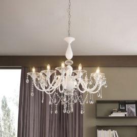 Maximilian.canginietucci.blown.glass.art.chandelier..jpg