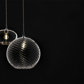 PARIGI.canginietucci.blownglass.design.lamp.lighting