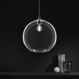PARIGI.canginietucci.blownglass.design.lamp.suspension