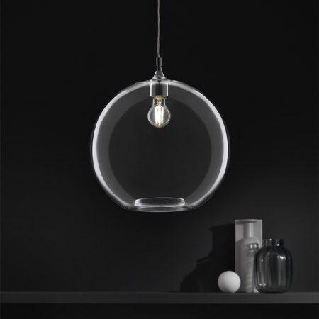 PARIGI.canginietucci.blownglass.design.lamp.suspension