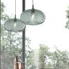 Parigi.canginietucci.Blown.glass.made.in.italy.living.suspension.lamp.design