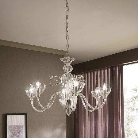 Soffio.canginietucci.blown.glass.art.chandelier..jpg