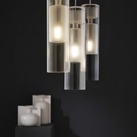 TAO.canginietucci.blown.glass.design.lighting.made.in.italy.lighting