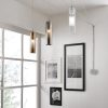 TAO.canginietucci.design.lighting.lamp.blownglass