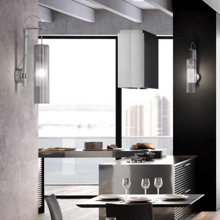 Tao.Canginietucci.Blown.glass.made.in.italy.livin.contract.design.applique.wall.light.lamp.3