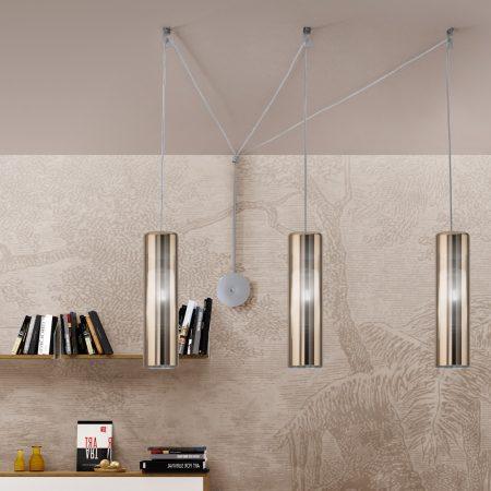 Tao.Canginietucci.Blown.glass.made.in.italy.livin.contract.design.suspension.lamp.3